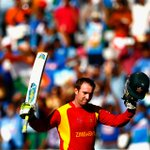 12th man of the Team of #cwc15 is Brendan Taylor who was the 4th highest run scorer (433 runs) http://t.co/5ZVeCsxx5Z http://t.co/JCH3hHWsr3