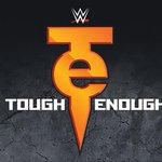 #repost Details on the return of WWE Tough Enough http://t.co/3QLv5AfdVV http://t.co/7Nw0a7Daoo