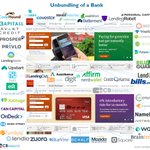 """Unbundling of a bank"" https://t.co/Ol4JVvtM0C http://t.co/HFfHaMs9WB"