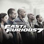 FAST & FURIOUS 7 (2D, 3D & IMAX 3D) tayang mulai 1 April 2015 di bioskop. http://t.co/sERyB0zYVu http://t.co/Gi5hvF2lnY