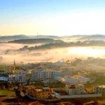 #صباح_الخير #صباح_الخير_يا_عرب #صباح_التفاؤل_والجمال #صورة من أرض #النماص الحبيبة صباحا . http://t.co/HPnAzX8FWE