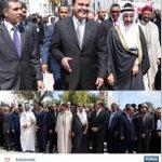يدعون الوقوف ضد #الارهاب امام العالم في الوقت الذي يمارسونه ضد شعبهم الاعزل #حقيقة العائلة الحاكمة في #البحرين #تونس http://t.co/jbq2JCwsmo