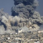 ICYMI: Hamas guilty of war crimes in Gaza, Amnesty International charges, via @paul_alster http://t.co/5CYGGU1Vii http://t.co/89KVNFKiZD