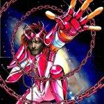 Praise Daryl y su nuevo súper poder #TWD5enFOX http://t.co/2z4tmT0UGc