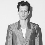 ICYMI: Theres a new music festival in #Dubai http://t.co/QveXkS3JML @MarkRonson & @JessGlynne will be at #dxbeach http://t.co/93mQE7Z3DJ