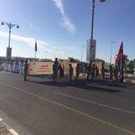 صور من مسيرة ولاية البريمي صور من برق البريمي #أبشري_قابوس_جاء http://t.co/DpcjNc43xi