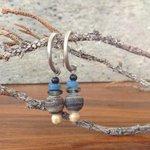 Boho earrings boho jewelry cheap boho jewelry boho by JabberDuck http://t.co/UknEoTxUDt http://t.co/Ylxifuh5l8