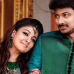 RT @SonyMusicSouth: Watch the gorgeous #Nayanthara in #OorellaamUnnaiKandu song video from #Nannbenda. https://t.co/jVriKvyZ3V http://t.co/…