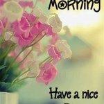 Good Morning. :-)) #doncasterisgreat #kprs #ilovedn #evestrust #onecall http://t.co/Mx9drhSQ4c
