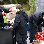 Irish Water To Check Bins For Names And Addresses http://t.co/argTzTTJAm #news #irishwater #ireland http://t.co/mgDb5DdmIR