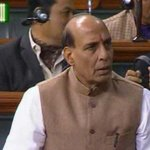 Union Home Minister Rajnath Singh promises all help to deal with floods in Kashmir valley http://t.co/ooCuqBd5YE http://t.co/OoEMqWutvQ