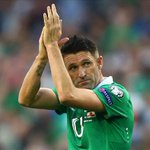 Defeat would have been a travesty for #Ireland, says Keane http://t.co/Zyh1mGQL5j #IREVPOL #EURO2016 http://t.co/UegLnjGySV
