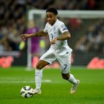 Could #lfc star @sterling31 be on his way to @Arsenal? http://t.co/Q2ustm3qJx http://t.co/LSLarMgCOq