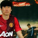 http://t.co/Hy5jjgvucm - Park Ji-Sung Miris Lihat Kualitas Lapangan di Indonesia http://t.co/99V8jpT8Vd