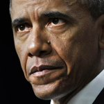 Barack Obamas passport details accidentally revealed: report http://t.co/AlQI37itPb http://t.co/ybQqtcgE5Y
