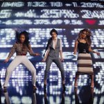 WATCH: @FifthHarmonys new music video #WorthItMusicVideo http://t.co/tC7N1ZqPsy http://t.co/3ZdKs6PoZw