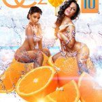 Afterparty tickets today half off  #OrangeCrush2k15 @Orangecrush2k15  --->> http://t.co/OyukdGKWQ1 !!! http://t.co/dZd21oS0jV