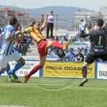 La crònica de la derrota del Lleida a Palma de Mallorca > http://t.co/AgT40Chfqa http://t.co/lzBRGbjD4H