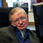 British physicist Stephen Hawking to trademark his name http://t.co/hg8fn9hSjS http://t.co/49DZ6N9JHM