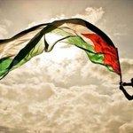 #فلسطين يا امي يا ساكنة دمي متى شتات الأهل بأحضانك تضمي #يوم_الأرض #فلسطين http://t.co/RM6rKdVOT1