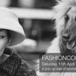 FashionCorps have their Kampala Sale this April at the Dancing Cup http://t.co/n4r0xCRpaU #fashion http://t.co/bJ1TcC9E68