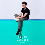 Hey yall. Im about to press play on this #FreshHit from @ConorMaynard across #Oman - what you think? @ScottOnAir http://t.co/jCsMJ3XQ7T