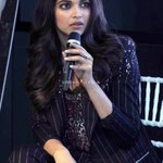 RT: In Pictures: Deepika Padukone launches Homi Adjanias short film My Choice http://t.co/CkrhfWD9cp http://t.co/PMulCLxYKN