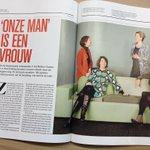 In @Opzijredactie artikel met ambassadeurs Suzanne Blankhart, @YvettevEechoud, @HesterSomsen & Willemijn van Haaften! http://t.co/jSK2qp0ruh