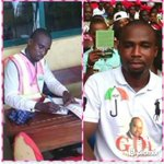 BREAKING NEWS!!!!!!: PDP at campaigns, INEC at elections. Last minute change of INEC adhoc staff in Rivers. http://t.co/Cjea72A44q