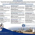 Advertisements of job opportunities today 30 March 2015 on Oman Daily, Al-Watan and Al-Roya newspapers http://t.co/6dCk5vMSAf