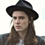 BREAKING: James Bay announces Irish date: http://t.co/0dAZgb3yPc http://t.co/JW1h6iKSVP