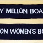 Follow us and RT this by 5pm to #win an @OUBCsquad / @OUWBCsquad BNY Mellon Boat Races scarf! #PlayBrilliant http://t.co/Ppj26oyCSF
