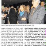 Le sentiment du devoir accompli ! Le #PS gagne sur #Orvault #SaintHerblain ! La .@loireatlantique est à #gauche http://t.co/lDXLBtNAm1