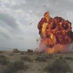 القبائل اليمنية تحمي النفط من ميليشيات الحوثي #الحدث #اليمن http://t.co/smb2be9Z7o http://t.co/vrlhtdyNa6