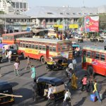 In battle of auto drivers near Pune rly station, passengers are losers http://t.co/NNAhaoInRp http://t.co/hMFRt90E4i