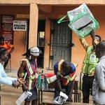 #Nigeria awaits tense poll results, @UN chief calls for calm: http://t.co/1DgC7ui9nw http://t.co/hVHVhzs5M5
