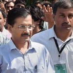 Dont worry, all is well, says Arvind Kejriwal after AAPs bitter weekend http://t.co/qdiB1jXyvl http://t.co/GJG0CMJyiz