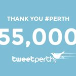 Thank you for your support #Perth! http://t.co/BSHPyFStqD