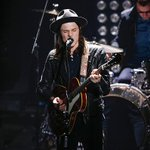 James Bay Announces Dublin & Belfast Dates http://t.co/RIHH9FstjE http://t.co/u8rwmRqr1w