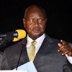 #Uganda media ordered to boost coverage of @KagutaMuseveni: http://t.co/vEfwkonZhR http://t.co/T56LFKDU6p