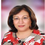 «التنمية» تمهل الحضانات 3 أشهر أخرى لتوفيق أوضاعها #البحرين #bahrain http://t.co/YopWvjasyL http://t.co/xasXvtVe34