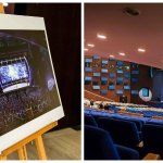 16 & 17 April, the @WorldForum_ will be the venue of the Global Conference on CyberSpace. Stay tuned @GCCS2015! http://t.co/ajmQVTa4Fi