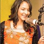 RT @tollywd: @LakshmiManchu sings for #dongata in the music direction of Raghu @kuncheraghu. @HeroManoj1 @iVishnuManchu