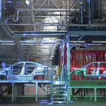 .@volvocarsglobal to open first U.S. car factory http://t.co/3Tpx2iwtHN http://t.co/qG8o2oz76o