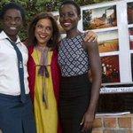 #t @SmileComsUG Named Uganda's Fastest Internet Provider | @ChimpReports http://t.co/3EFnXoAljS http://t.co/45VK4koRiR