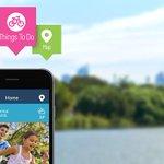 Download our NEW and FREE Centennial Parklands app: http://t.co/82agITGBj2 #Sydney #CentennialParklands http://t.co/9UypMI9p3i