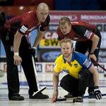 #curling @worldcurling #Halifax. Impressive @crystaljoyful @paulbrothers @globalalexh @globalhalifax @jill_chappell http://t.co/efDII8sbXn