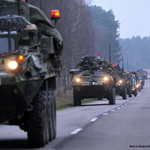 """#DragoonRide """"...your presence here gives us a real sense of security"""" via @nytimes: http://t.co/2pNBzXUQqW http://t.co/q5skdD70Fu"""
