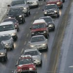 #Halifax council to discuss reversible lane for Bedford Hwy (Good idea? Not? Vote in our poll) http://t.co/OPARljP02m http://t.co/Ue2YFZLd1i