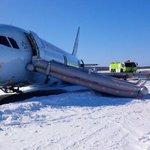Up soon on @CTVCanadaAM with latest on #AC624 crash from #Halifax. Photo courtesy @TSBCanada http://t.co/TmbIjXvGBK